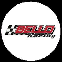 Bello Racing Logo