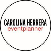 Carolina Herrera WP Logo