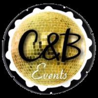Logo C&B Events