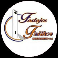 Logo Festejos Felikor