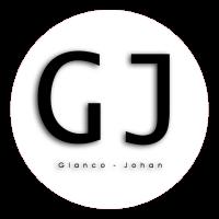 Logo Gianco JOhan