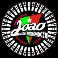 Logo Joao Producción