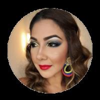 Logo Ladolce Makeup