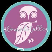 Logo Louis Detalles