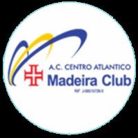 Logo Madeira