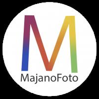 Logo Majano Foto