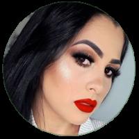 Logo Makeup Jossi