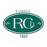 Logo Rancho Chico