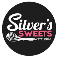 Logo Silver's Sweets