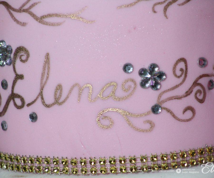 Shekina (2)